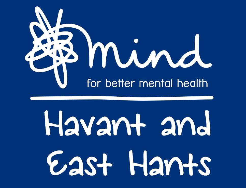 Mind - Havant and East Hants