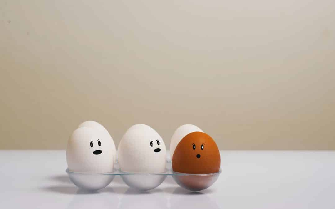 Etsy Sellers Be WarnedDon't Put All Your Eggs in One Basket