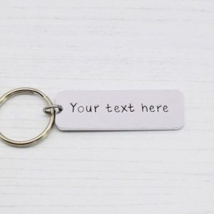 Stamped With Love - Create Your Own Small Rectangle