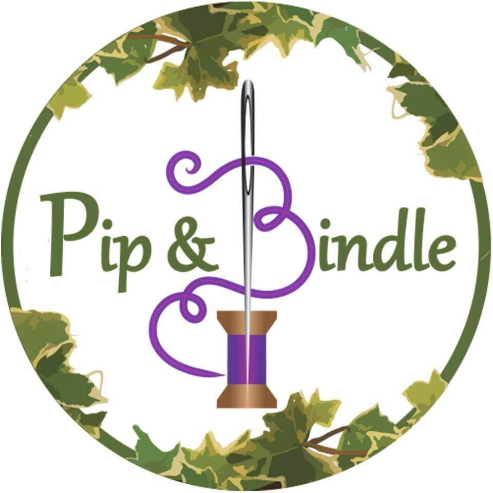 An Interview With… Beverley from Pip & Bindle