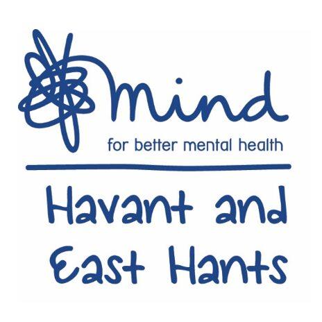 Mind Havant and East Hants